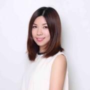 Meian  Chan