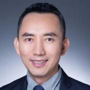 Allen Guo
