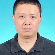 Jiang Bao
