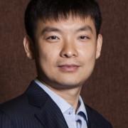 Bin Yue