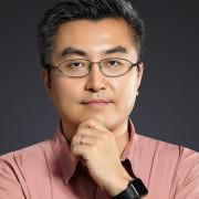 Brian  Gu