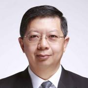 Fanglu Wang