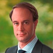 Gian-Marc  Widmer