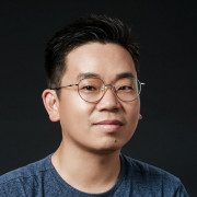 Harry Wang