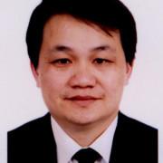 Honghui  Cao