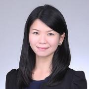 Huai Fong  Chew