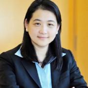 Jing Hong