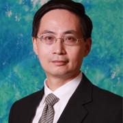 Jun Ma