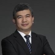 Ken Shi