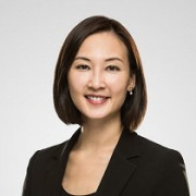 Maggie Kwok