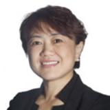Olivia Ouyang