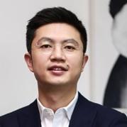 Peter Mao