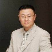 Richard Lu