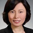 Sally Shan