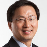 Wei Chou  Su
