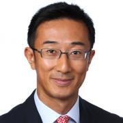 Winston Cheng