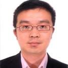 Xiaochen  Li