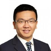 Zhan Yang