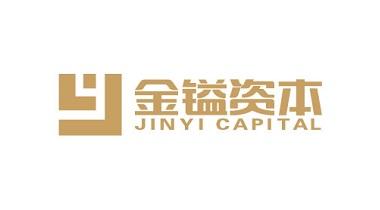 Jinyi Capital