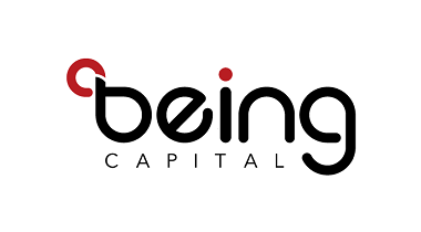 Being Capital