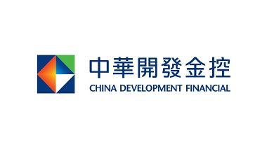 China Development Financial