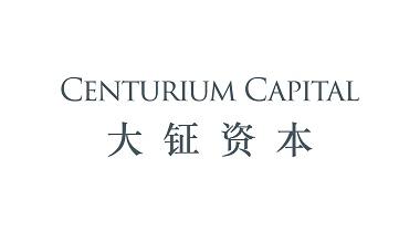 Centurium Capital
