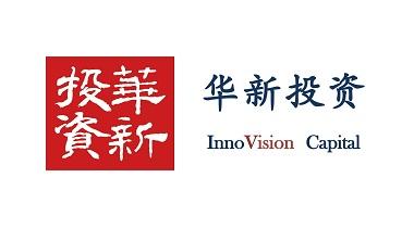 InnoVision Capital