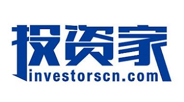 Investorscn