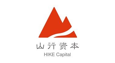 HIKE Capital