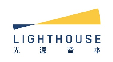 Lighthouse Capital 光源资本