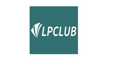 LP Club