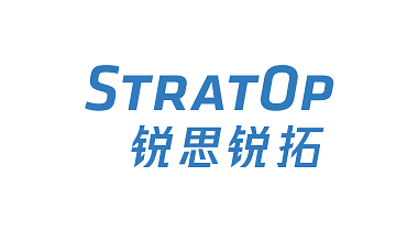 StratOp
