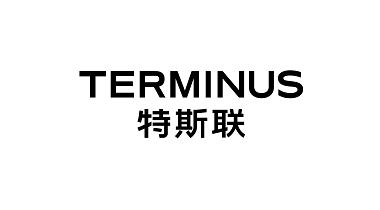 Terminus Group
