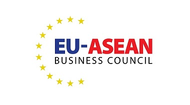 EU-ASEAN Business Council