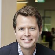 David Gowdey