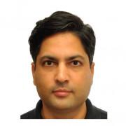 Pravan Malhotra