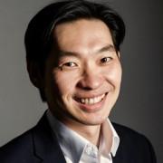 Christian Hsieh