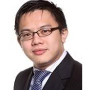 Edwin Fua