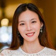 JinA Bae