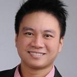 Reynold Wijaya