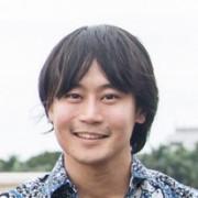 Yoshi Okubo