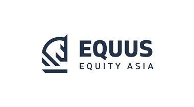 EQUUS Equity Asia