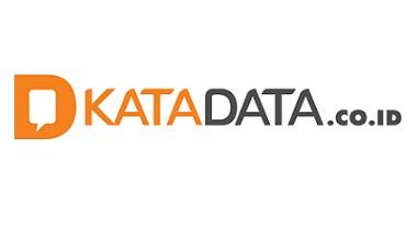KataData