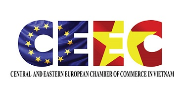 The Central and Eastern European Chamber of Commerce in Vietnam