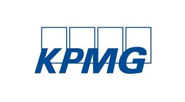 KPMG Singapore