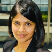 Geetali Kumar