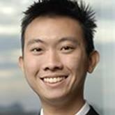 Joseph Khoo