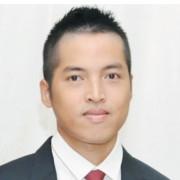 Nguyen Dang  Hieu
