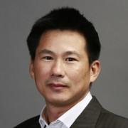Hoang Duc  Trung
