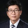 Seon Han  Bae